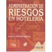 Administracion de Riesgos en Hoteleria - 1995 - J. M. Sánchez