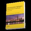 Engenharia Química - Princípios e Cálculos -  Himmelblau - 8/2014
